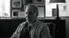 Paul Simon at 75: 'The mind improves as you get older'