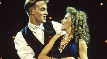 Jason Donovan: 'When you're No 1, there's only one place to go: backwards'