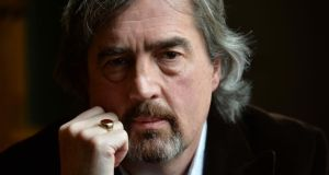 Days without End by Sebastian Barry review: epic intimacy in the old west