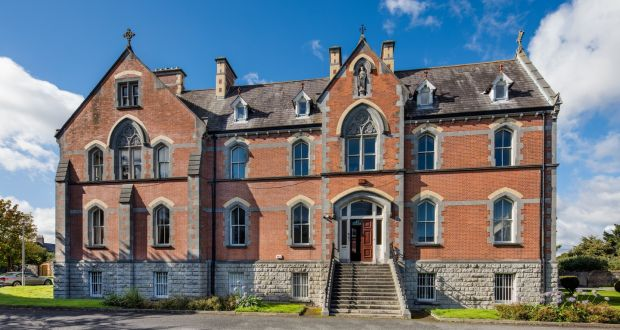 Donnybrook seminary at €10m may be top residential scheme