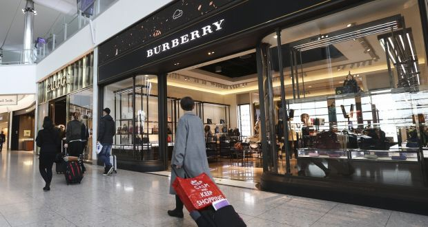 burberry outlet prices ik48  burberry outlet europe