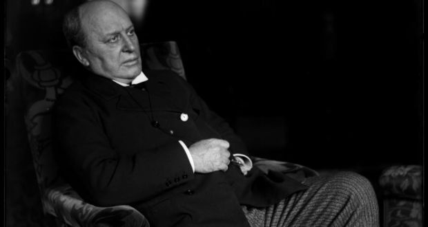 the new york stories of henry james james henry toibin colm
