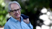 Ken Loach: 'Most people don't wallow in their poverty. Most people just get by'