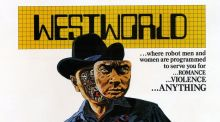 Culture Shock: From Chekhov to 'Westworld', what's with the doomer mentality?