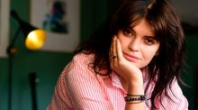 Pixie Geldof: 'I didn't listen to a lot of music after Peaches died'