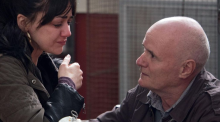 I, Daniel Blake review: Ken Loach at his most moving  - and most vital