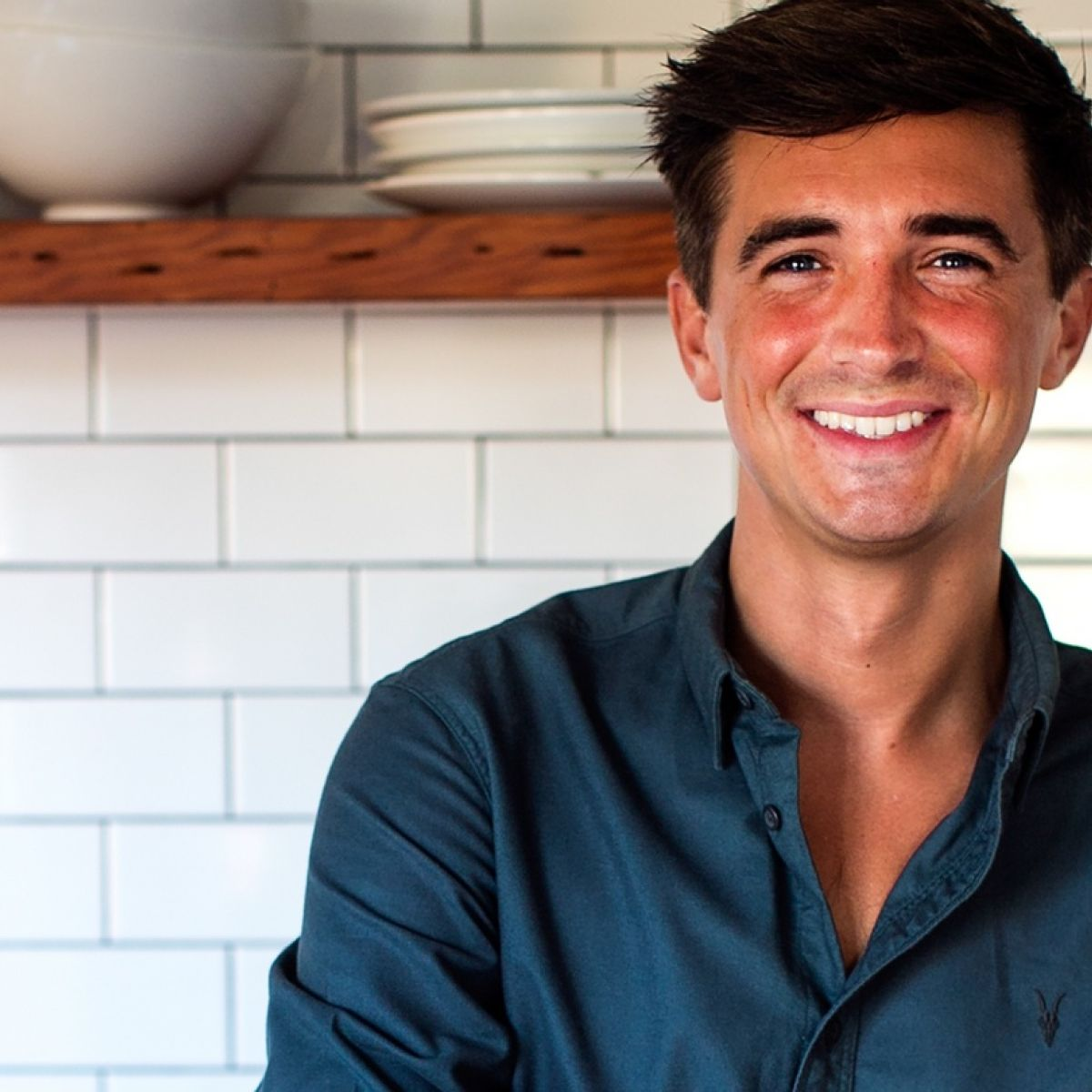 887570c9c5ead A fresh approach to eating in Donal Skehan s new cookbook