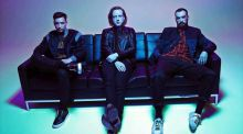 Nialler9's New Irish Music: Two Door Cinema Club, Faune, Sion Hill and more