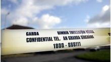 The Garda Inspectorate has compiled 11 major reports to date and made 574 recommendations – which it says have always been accepted, just not always implemented. Photograph: Bryan O'Brien