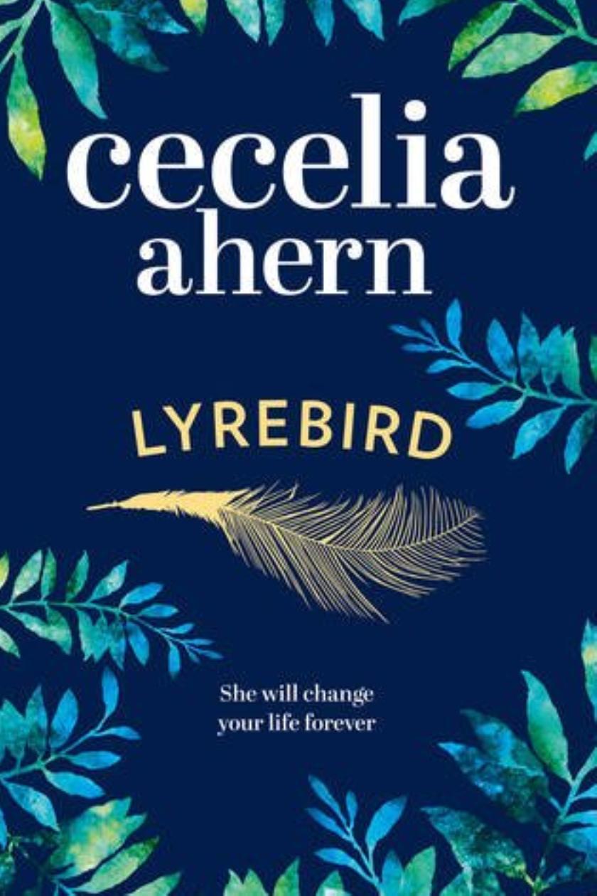 Cecelia Ahern Novels Pdf