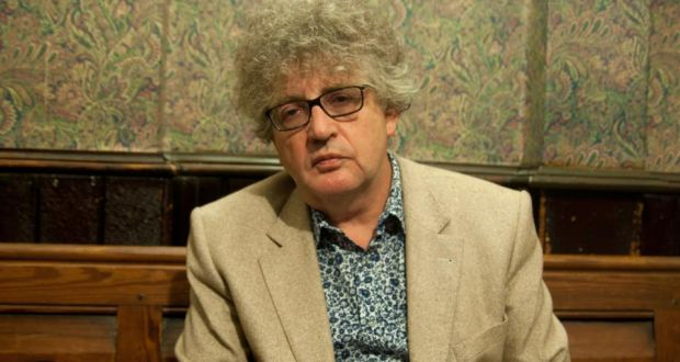 Can someone do my essay paul muldoon: biography and essay