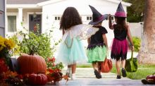 Irish abroad: Do you celebrate Halloween where you live?