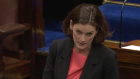 TDs clash over Eighth Amendment bill