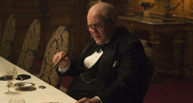 The Crown': Netflix drama tackles British royal family