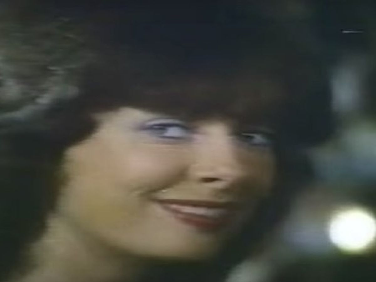15 deadly ads from back in the day that you'll never forget