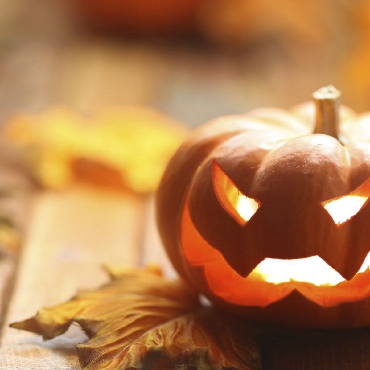 tricks treats and dead souls halloween habits and food traditions
