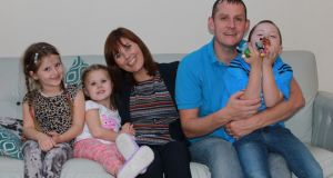 Our cashback story: how one family made their cashback work for them