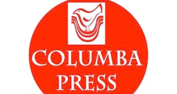 Columba Press went into liquidation earlier this year: for three decades it did more than its bit