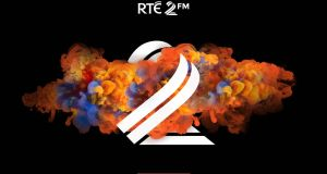 Recent Joint National Listenership Research (JNLR) figures show 2fm has lost 59,000 listeners or 15 per cent of its daily reach over the past 12 months.