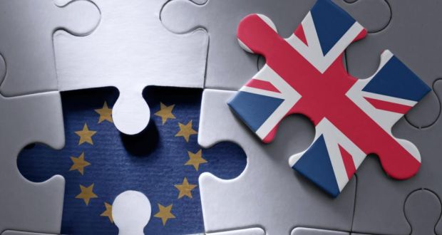 Uk Services Trade With Eu Set To Fall 60 After Brexit Think Tank