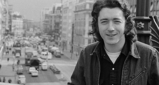 Image result for rory gallagher