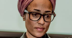 Zadie Smith's new novel 'Swing Time' lacks a consistent narrative drive