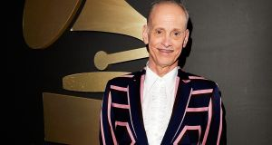 Speaking to John Waters about moth memes and finstas