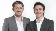 Dublin sales forecasting firm bought by CallidusCloud for $13m