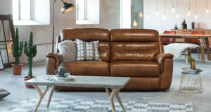 Bayle 3 seater sofa