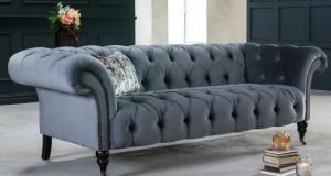 Ellie 3 seater sofa