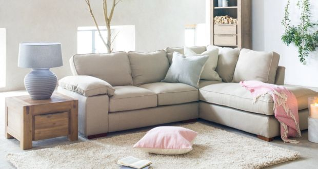 ten things to consider when buying a new sofa rh irishtimes com cheap sofas usa