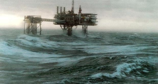 UK energy group Siccar buys $1bn of North Sea assets