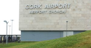 Cork Airport managing director Niall McCarthy said they had been in contact with Norwegian Air this week.