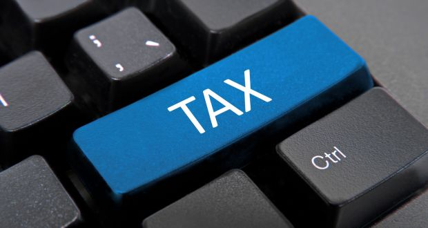 Late tax return filers warned to come forward to avoid fines revenues push of e filing has resulted in more than 905 per cent of those ccuart Image collections