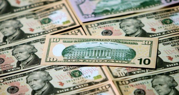 Cash advance loans in savannah ga photo 9