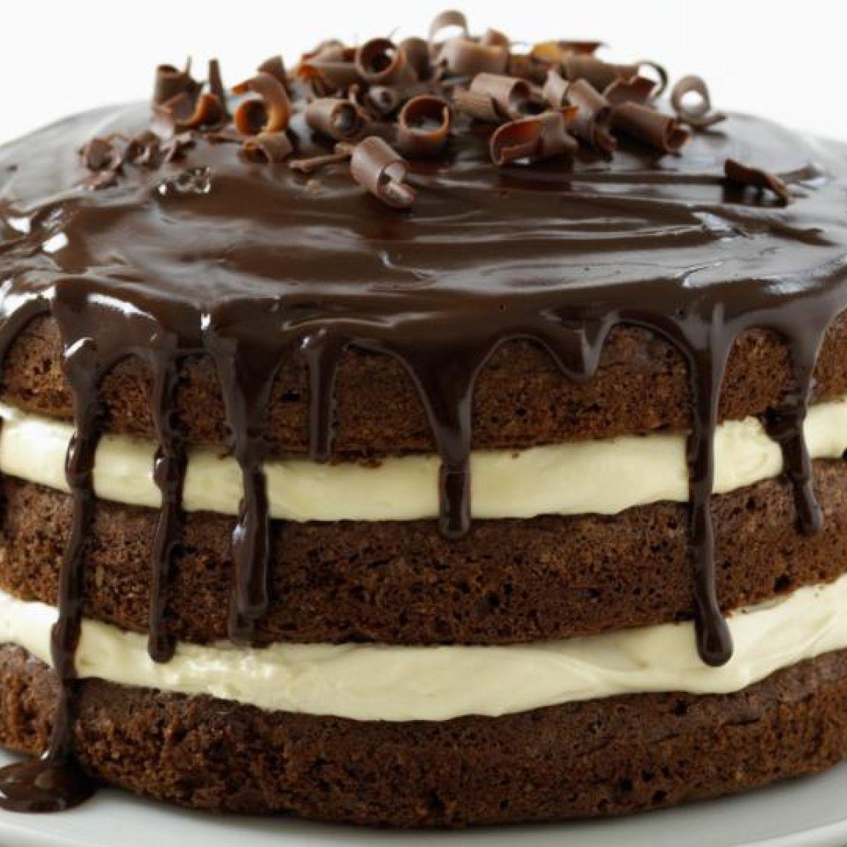I Hate Cake Birthday Cake Wedding Cake Feckin Christmas Cake