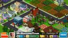 Zynga rose to prominence with Farmville, one of the first big social media gaming successes.