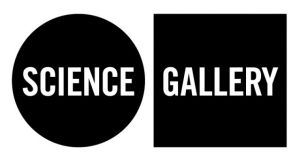 Science Gallery Podcast: a brilliant, free podcast