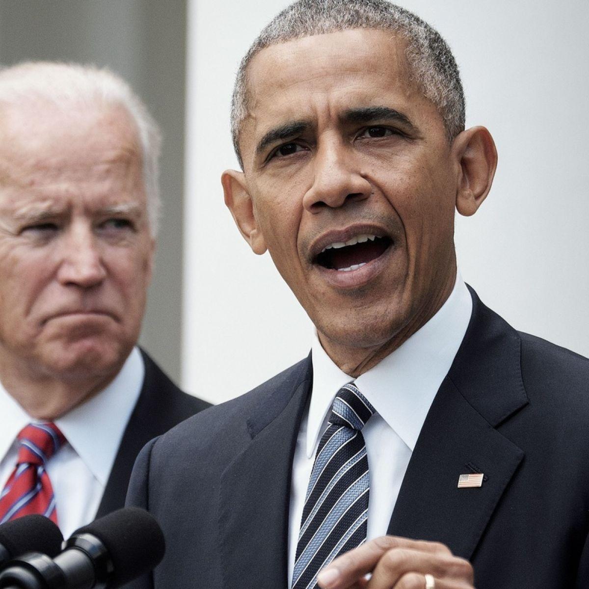 Joe Biden Memes How Us Vice President Became Internet Star