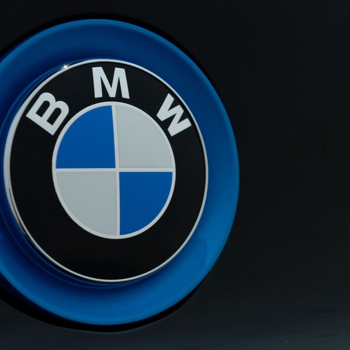 BMW's timing chain problem comes back to haunt carmaker