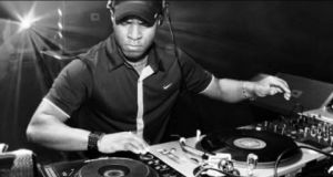 Circulate's media campaign for a non-stop marathon set from UK garage act DJ EZ in aid of Cancer Research, reached the equivalent of 59.87 per cent of the UK's population