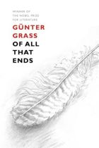 Of All That Ends by Gunter Grass, translated by Breon Mitchell (Harvill Secker, 12.99)