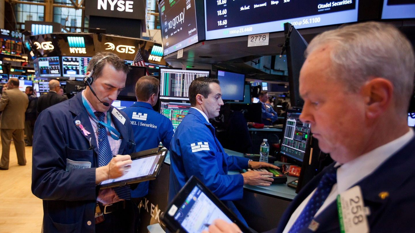 European markets lifted by rallies in oil and commodities