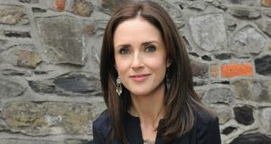 Maia Dunphy: the fertility podcast
