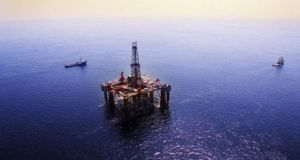 Providence claims that the Druid prospect has the potential to deliver 3.9 billion barrels of oil