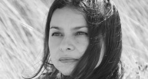 "Hope Sandoval: ""Music soothes you, especially when you write, sing or play an instrument. It really can be a cure for everything"""