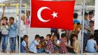 Erdogan threatens to allow 3m refugees cross into Europe