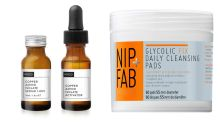 Tried and Tested: Skin care with grown up ingredients that work