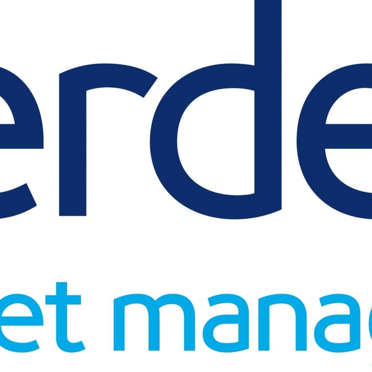 Pretax profits down 28% at Aberdeen Asset Management