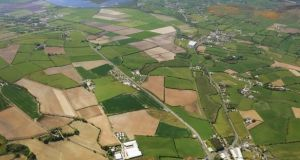 Donegal Investment Group Grianan Estate farm: In the eight months to August 31st 2016, earnings grew to €47.5 million at the agribusiness group